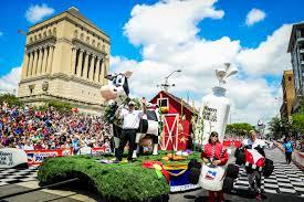 thanksgiving parade 2014 online parade 500 festival