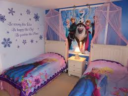 Disney Frozen Bedroom by Florida Villa 4 Us 6 Bedroom Luxury Villa For Rental 5 Star