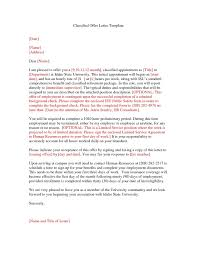 Resume Addendum How To Write Cover Letters For Resumes Free It Resume Templates