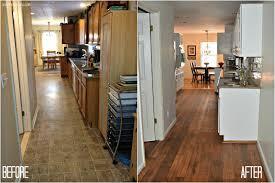 vinyl floor in kitchen others beautiful home design