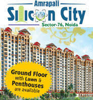 Amrapali Silicon City Floor Plan Office Industrial And Any Residential Requirements Service