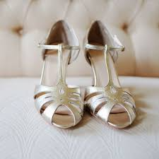 vintage style wedding shoes 8 best wedding shoes images on