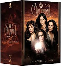 Seeking Complete Series The Complete Series David Boreanaz