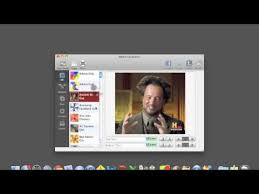 Meme Video Generator - meme generator tutorial youtube