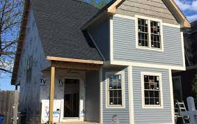 build a home how does the city build a house city of racine housing repair