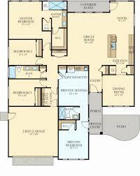 next gen floor plans 50 best of lennar next gen floor plans house plans ideas photos