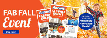 Electronic Stores Near Me Aaron U0027s Rent To Own Furniture Electronics Appliances