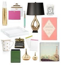 Designer Office Desk Accessories Smart Ideas Home Office Accessories Innovative Decoration Designer