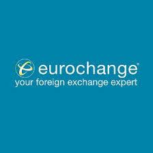 bureau de change 14 eurochange birmingham international station bureau de