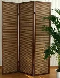 Folding Screen Room Divider Screen Room Dividers Style Wooden Screen Room Divider Antique