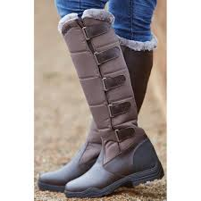 womens yard boots elite equestrian elite equestrian are proud to offer high