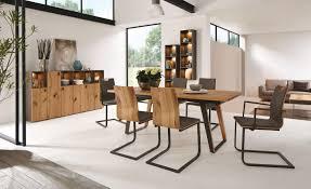 Esszimmertisch Set Esszimmer Tisch Holz Online Bestellen Bei Yatego