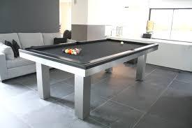 full loft designer 3 4 snooker table sam leisure