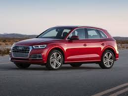 Audi Q5 8 Speed Tiptronic - new 2018 audi q5 for sale kirkwood mo