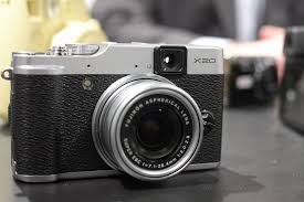 first impressions fujifilm x20 the phoblographer