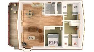 3 bedroom bungalow floor plan 2 bedroom bungalow house plans bedroom bungalow floor plans house