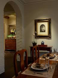 Dining Room Art Ideas How To Light Artwork Diy