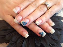 eye candy nails training nail art gallery picture 1 of 6 3d