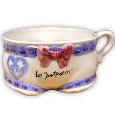 pot de chambre mariage besoin d inspiration pour une décoration inoubliable et féérique