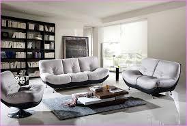 Cheap Living Room Furniture Dallas Tx Living Room Furniture Dallas Tx Conceptstructuresllc