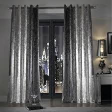 chevron bedroom curtains grey and white bedroom curtains and white bedroom curtains grey
