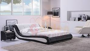 popular lowest price comfortable indian bed designs g888 buy