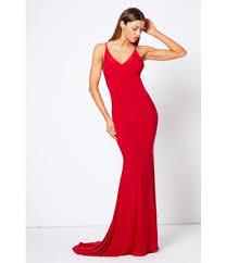 maxi dresses uk maxi dresses length dresses at black dress