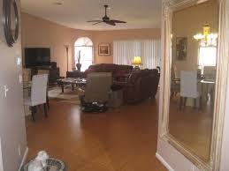 Laminate Flooring Boca Raton Carolyn Boinis 22864 Marbella Circle Boca Raton Home For