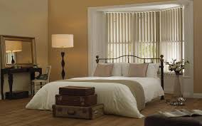 blinds for bay windows outstanding bay window blinds and curtains