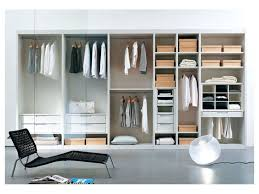 modern minimalist bedroom wardrobe design photo 4 home ideas