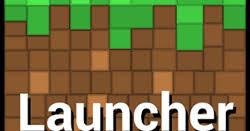 blocklauncher pro apk blocklauncher pro terbaru gratis android