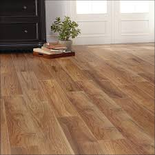 home depot flooring laminate lowes vs installation prices hickory