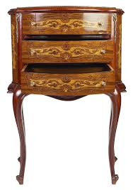 Wooden Furniture The Fascinating History And Characteristics Of Art Deco Furniture