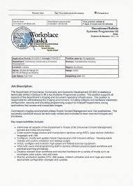 Front Desk Job Description For Resume by Receptionist Duties For Resume Resume Badak