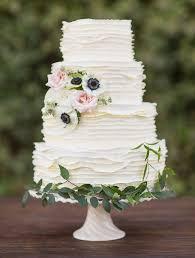 wedding cake murah dan enak 11 kue tart kecil dan sederhana tapi cantik untuk resepsi