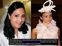 makeup artist in miami bridal makeup artist in miami