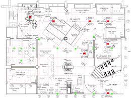 reading floor plan symbols stairs floor plan symbols valine