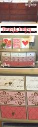 Oomphonline by Best 20 Traditional Kids Furniture Ideas On Pinterest Closet