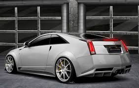 2 door cadillac cts coupe price hennessey turbo v1000 cts v coupe 2012 cartype