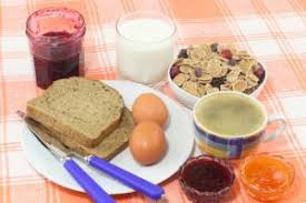 what is the best breakfast for a diabetic diabetes advice go mediterranean and skip breakfast sciencenordic