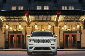 rose gold jeep cherokee jeep news and jeep rumors