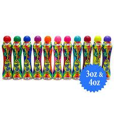 bingo daubers wholesale bingo supplies