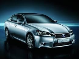 lexus za 2 miliony hybridný lexus gs 300h korzar sme sk