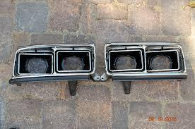 lexus lx450 for sale australia for sale fj80 quad headlight brackets australian style 450