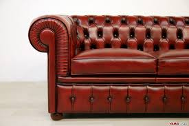 chesterfield sofa for sale chesterfield 2 seater sofa price upholstery and dimensions