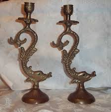 antique dolphin ring holder images 68 best dolphins nautical mythical navy images jpg