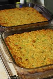 south louisiana cuisine south louisiana cornbread dressing