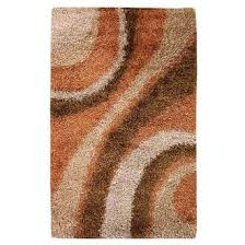 Grey And Orange Rug Home Décor U0026 Accents Area Rugs El Dorado Furniture