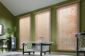 blinds custom blinds window fashions closets las vegas