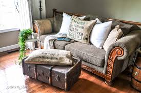 Suitcase Coffee Table Trunk Coffee Table At Home And Interior Design Ideas